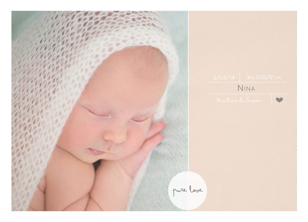 geboortekaartjeartemysiafotografie2