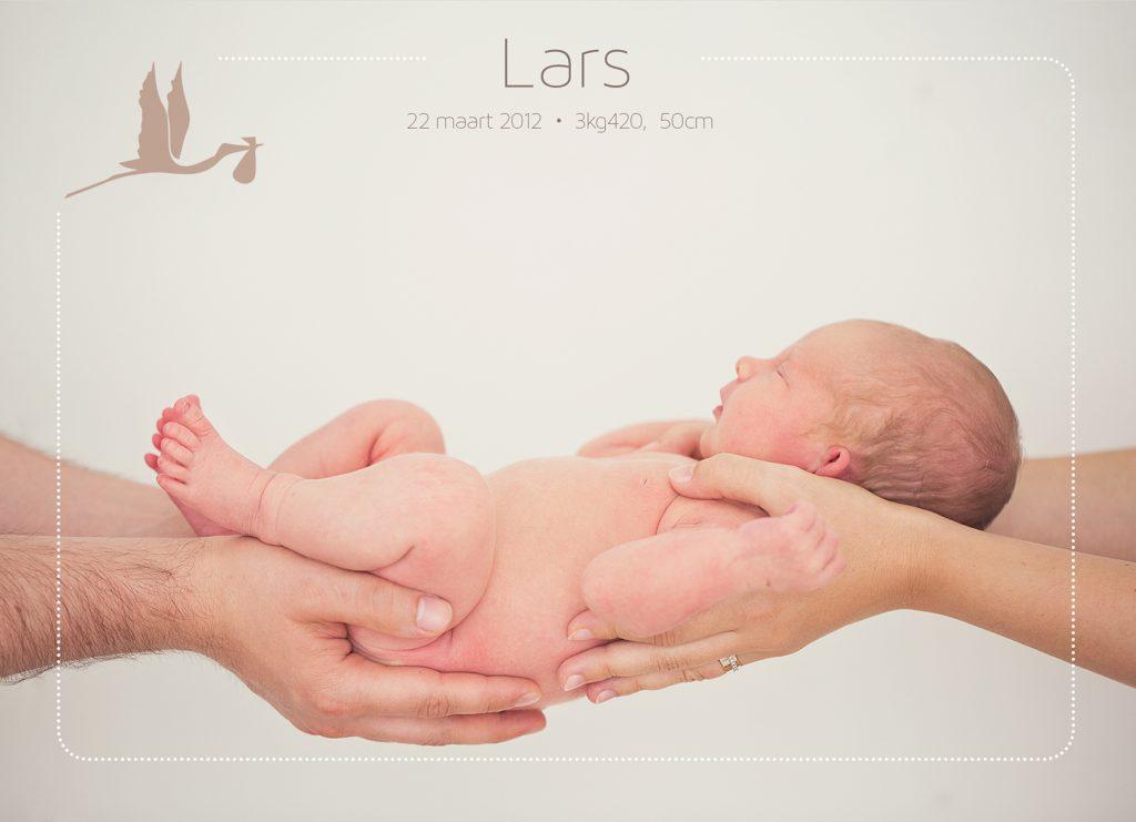 geboortekaartjeartemysiafotografie3