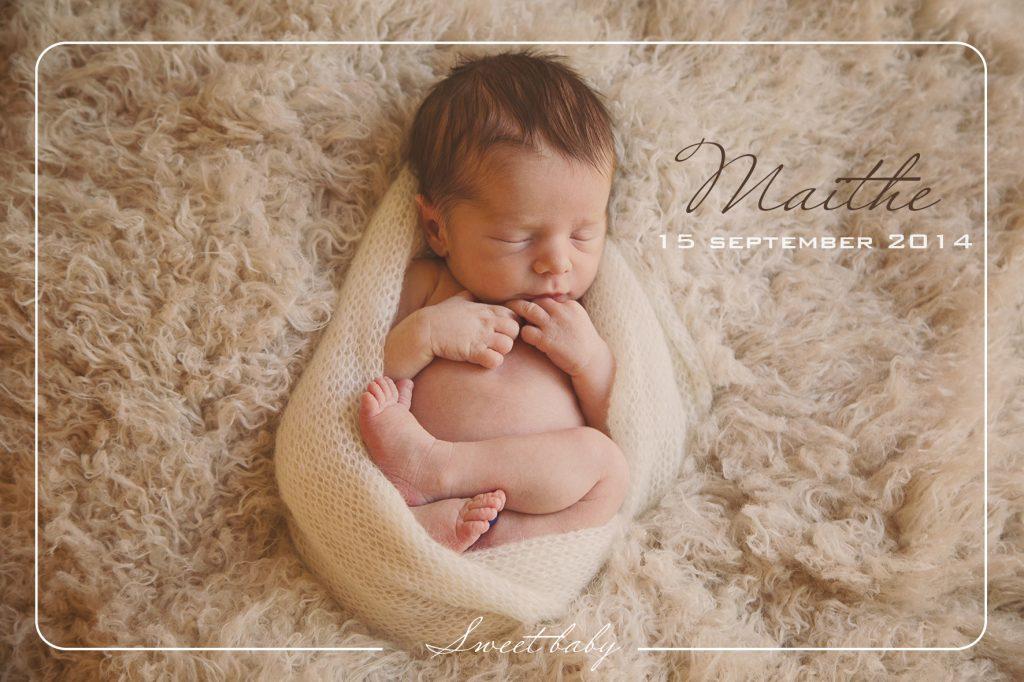 geboortekaartjeartemysiafotografie5