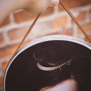 artemysiaphotoblockfotoblokcirkellederleather2
