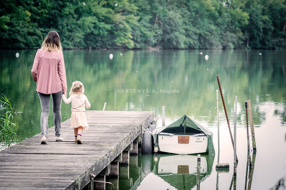 mama&ikfotosessiesartemysia