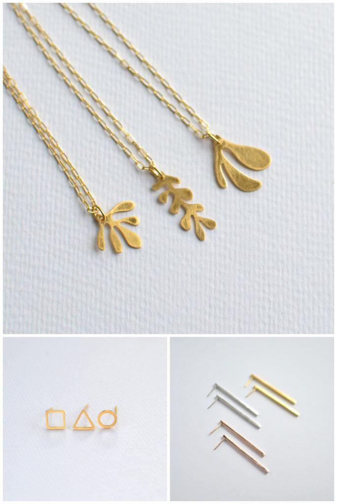 Fleurfatale juwelen